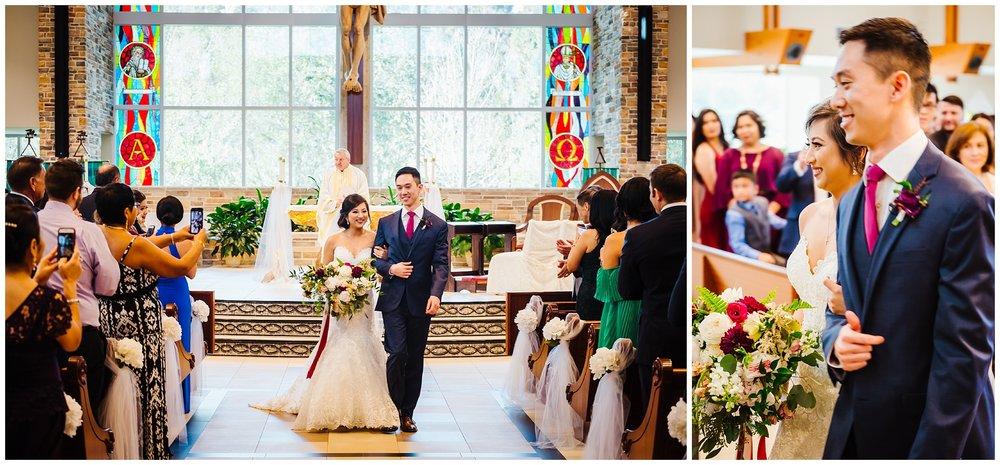tampa-wedding-photographer-philipino-colorful-woods-ballroom-church-mass-confetti-fuscia_0038.jpg