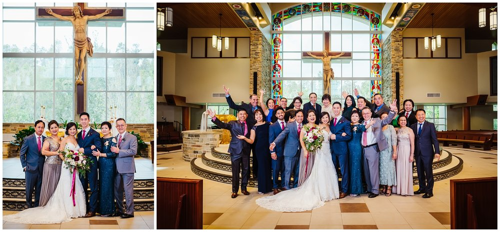 tampa-wedding-photographer-philipino-colorful-woods-ballroom-church-mass-confetti-fuscia_0040.jpg