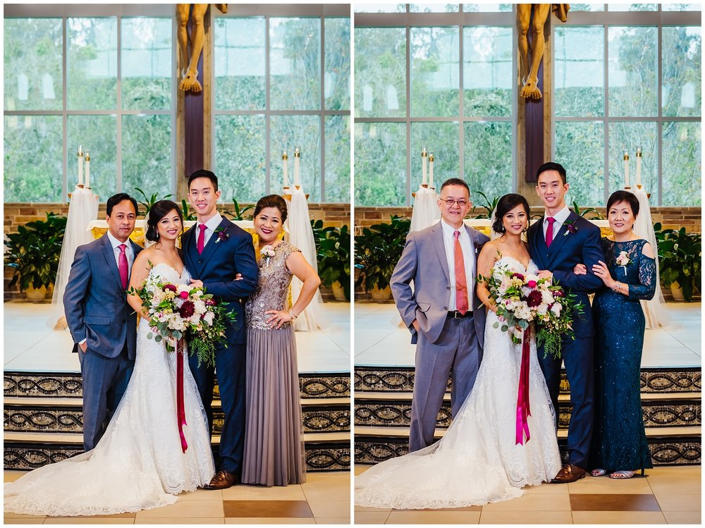 tampa-wedding-photographer-philipino-colorful-woods-ballroom-church-mass-confetti-fuscia_0041.jpg