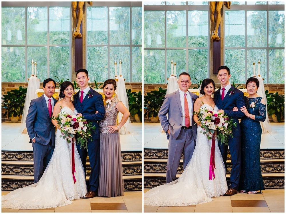 tampa-wedding-photographer-philipino-colorful-woods-ballroom-church-mass-confetti-fuscia_0041.jpg