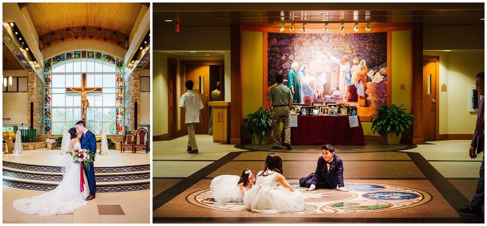 tampa-wedding-photographer-philipino-colorful-woods-ballroom-church-mass-confetti-fuscia_0043.jpg