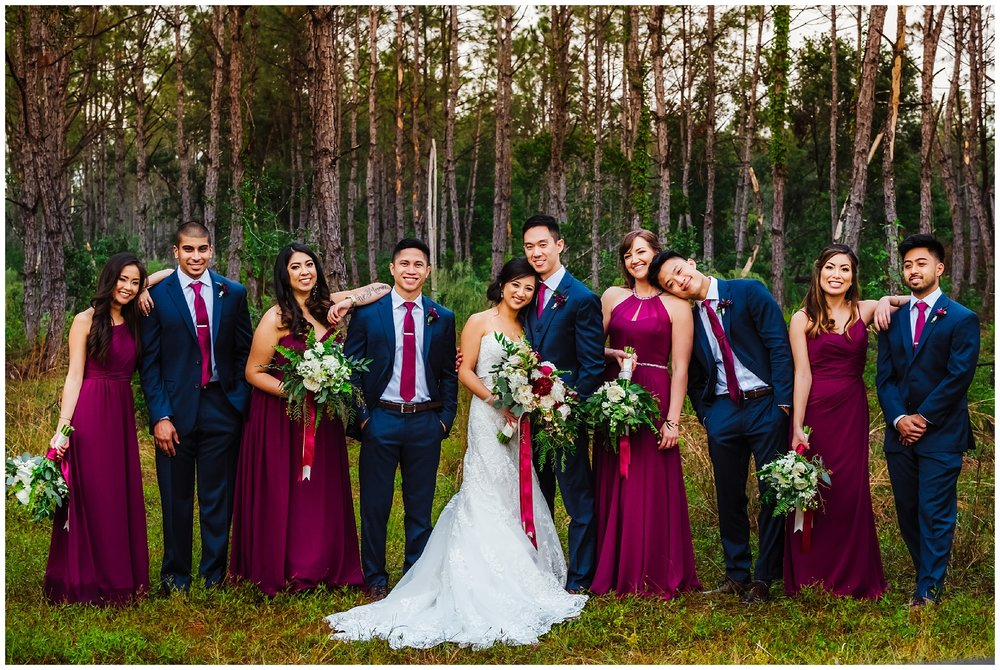 tampa-wedding-photographer-philipino-colorful-woods-ballroom-church-mass-confetti-fuscia_0044.jpg