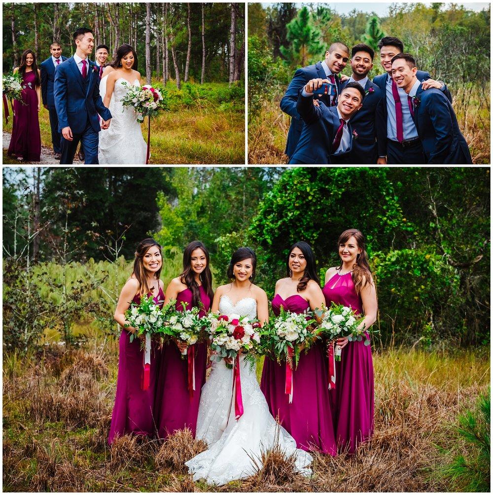 tampa-wedding-photographer-philipino-colorful-woods-ballroom-church-mass-confetti-fuscia_0046.jpg
