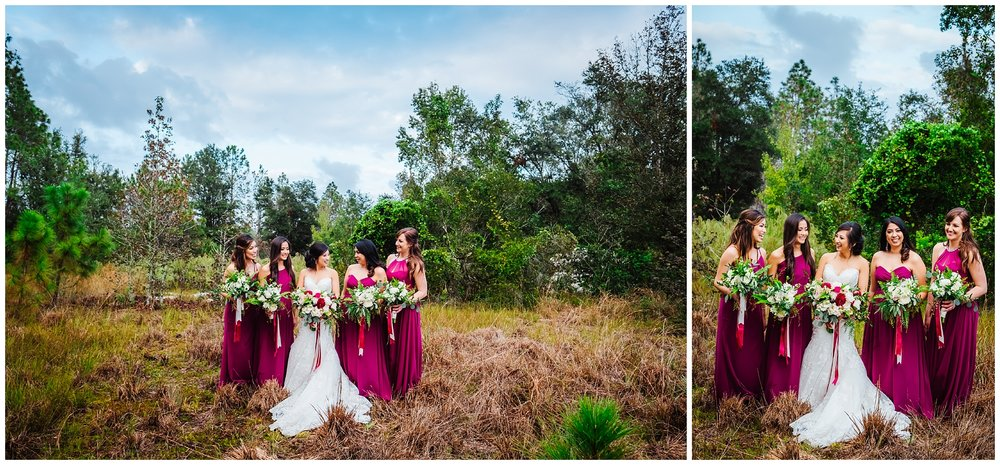 tampa-wedding-photographer-philipino-colorful-woods-ballroom-church-mass-confetti-fuscia_0047.jpg