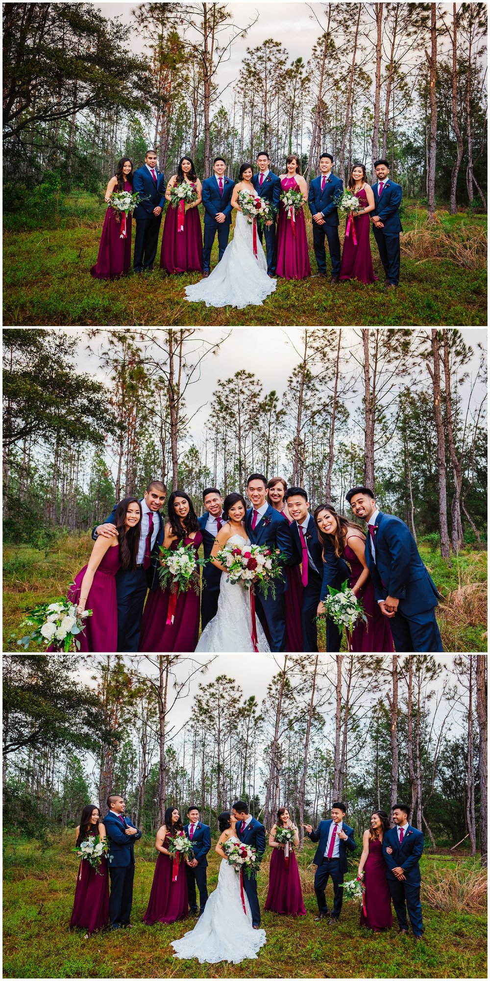 tampa-wedding-photographer-philipino-colorful-woods-ballroom-church-mass-confetti-fuscia_0045.jpg