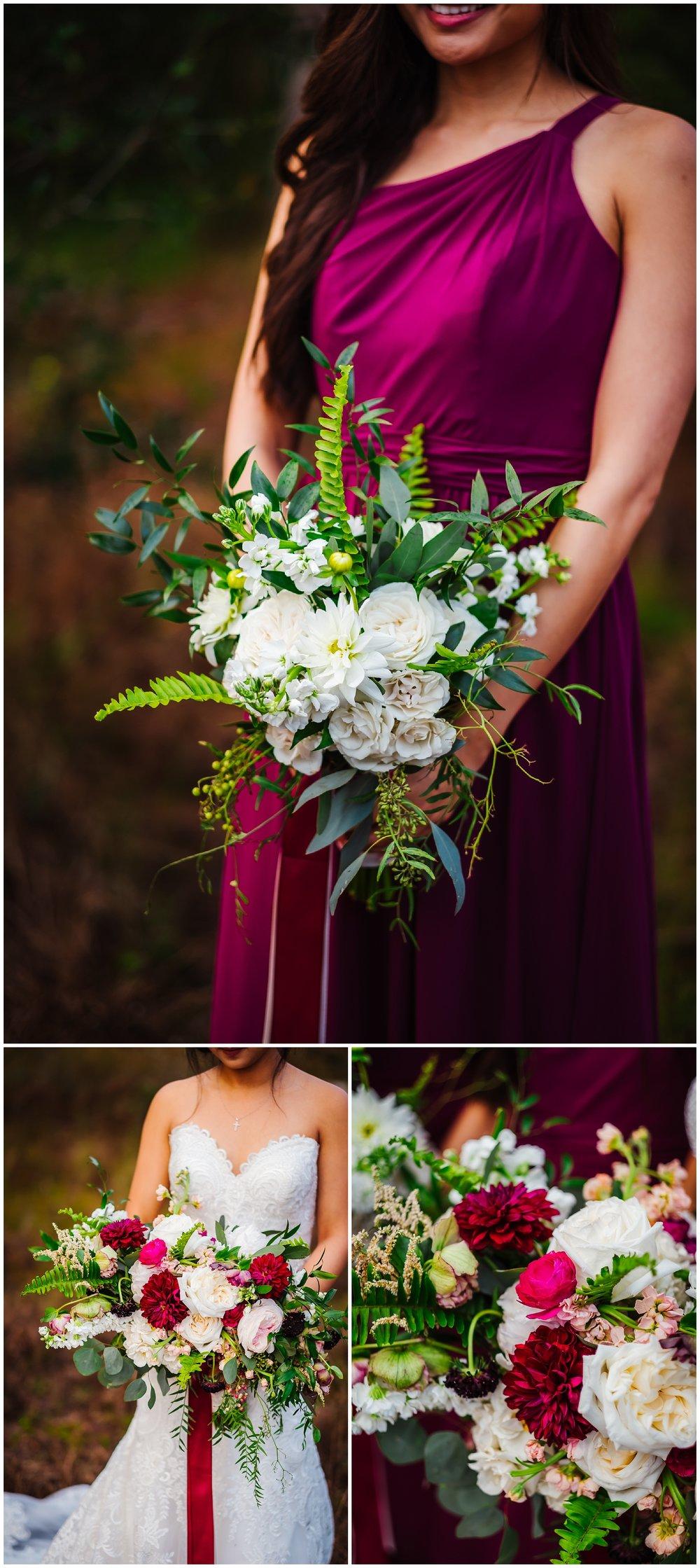 tampa-wedding-photographer-philipino-colorful-woods-ballroom-church-mass-confetti-fuscia_0049.jpg