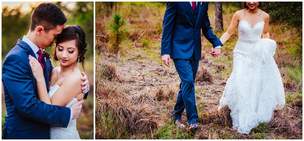 tampa-wedding-photographer-philipino-colorful-woods-ballroom-church-mass-confetti-fuscia_0054.jpg