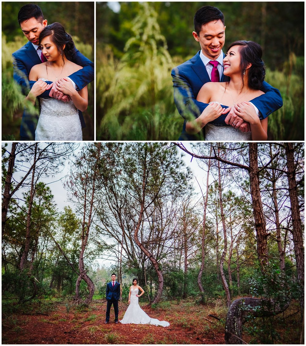 tampa-wedding-photographer-philipino-colorful-woods-ballroom-church-mass-confetti-fuscia_0055.jpg