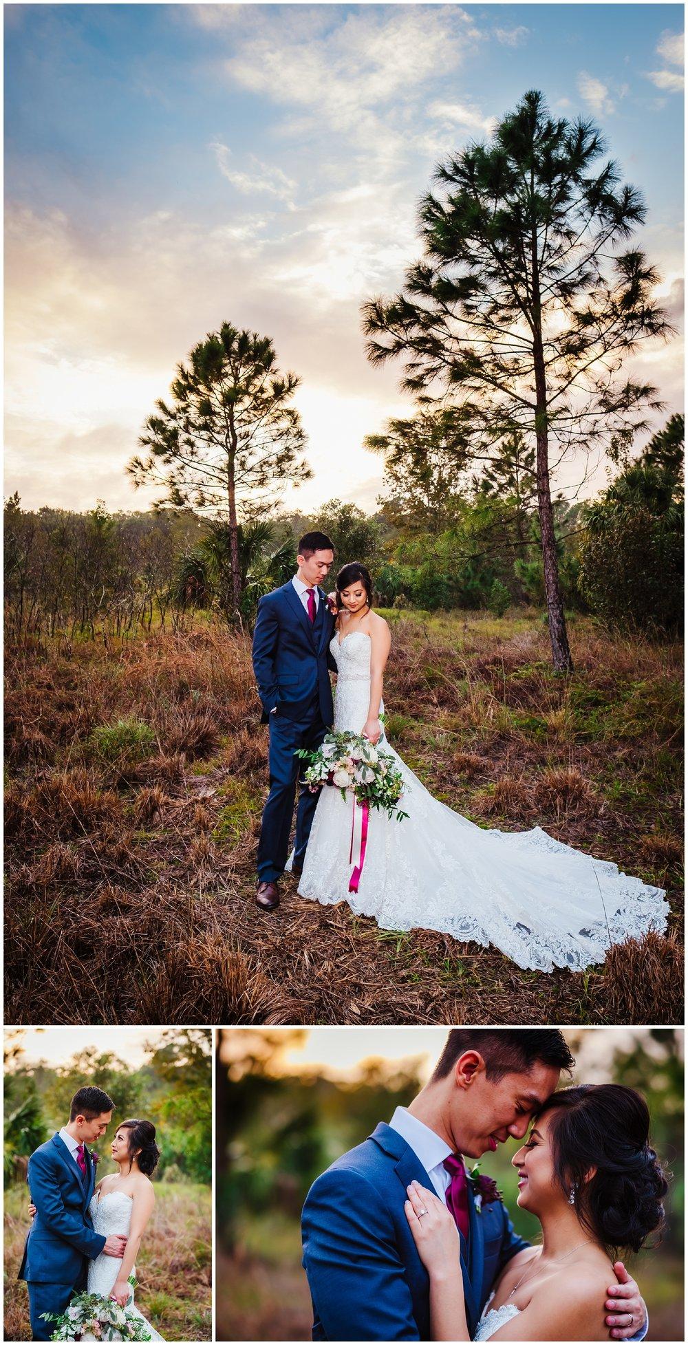 tampa-wedding-photographer-philipino-colorful-woods-ballroom-church-mass-confetti-fuscia_0053.jpg