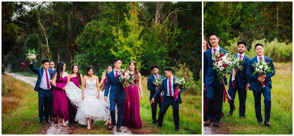 tampa-wedding-photographer-philipino-colorful-woods-ballroom-church-mass-confetti-fuscia_0056.jpg