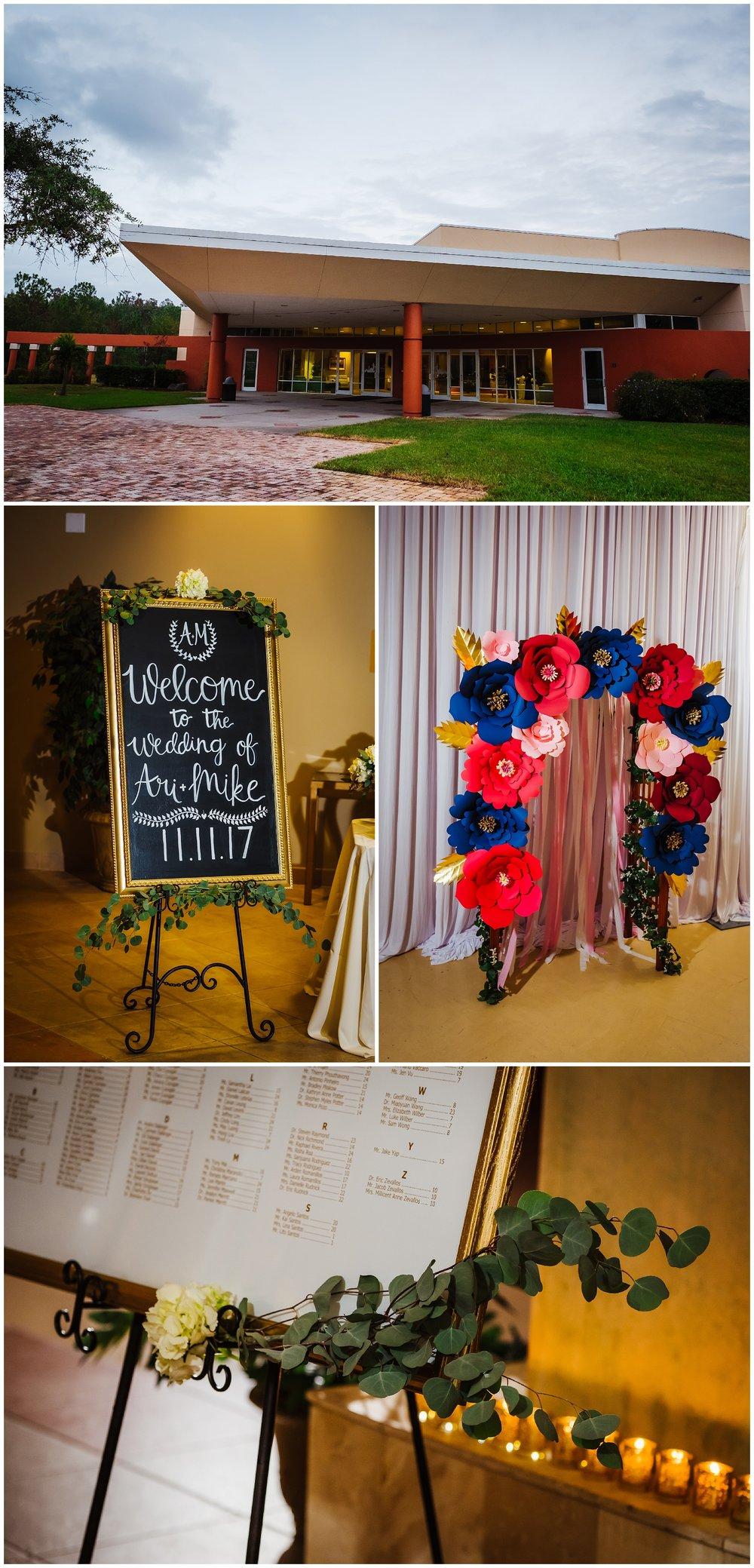 tampa-wedding-photographer-philipino-colorful-woods-ballroom-church-mass-confetti-fuscia_0057.jpg