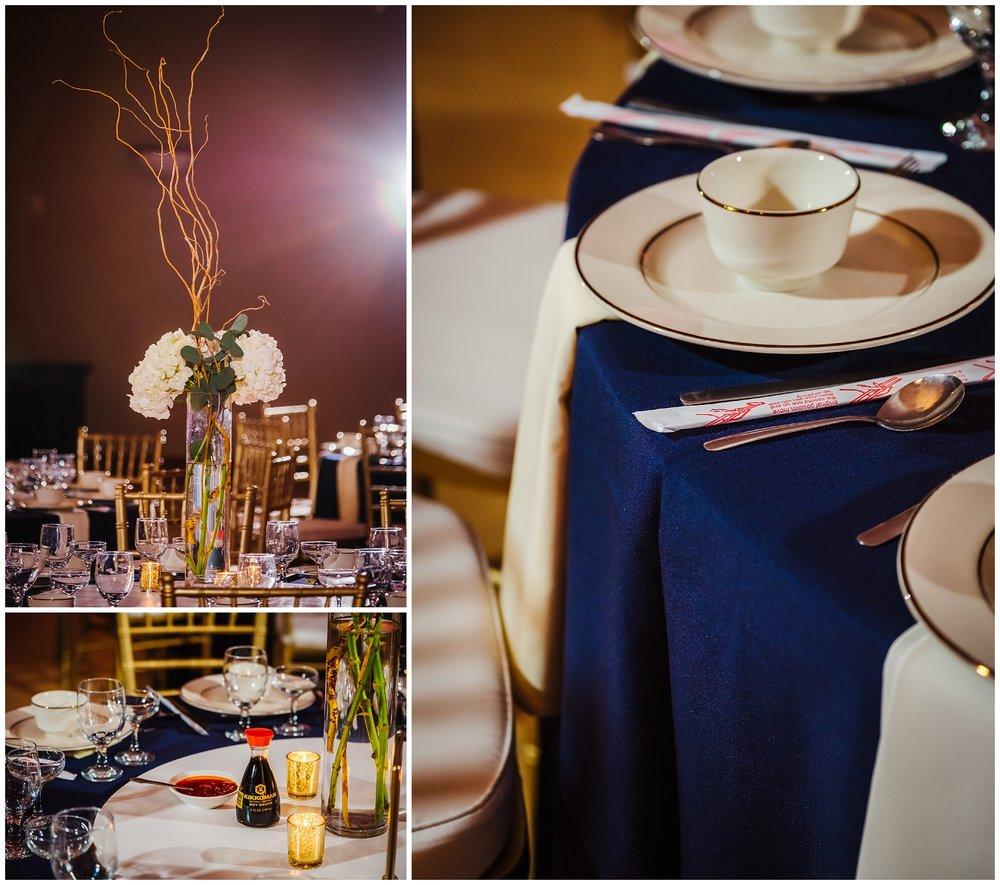 tampa-wedding-photographer-philipino-colorful-woods-ballroom-church-mass-confetti-fuscia_0059.jpg