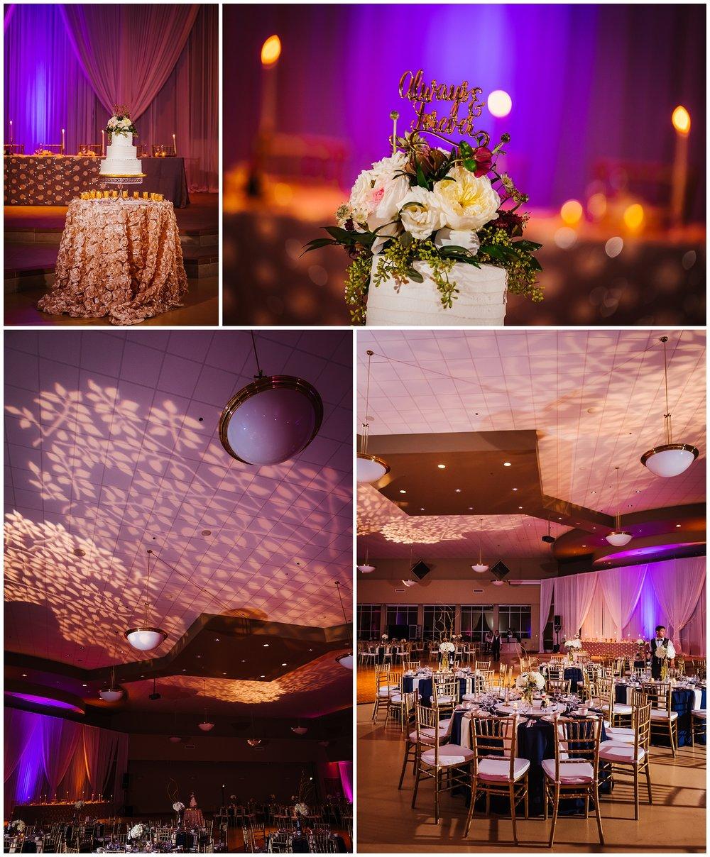 tampa-wedding-photographer-philipino-colorful-woods-ballroom-church-mass-confetti-fuscia_0061.jpg
