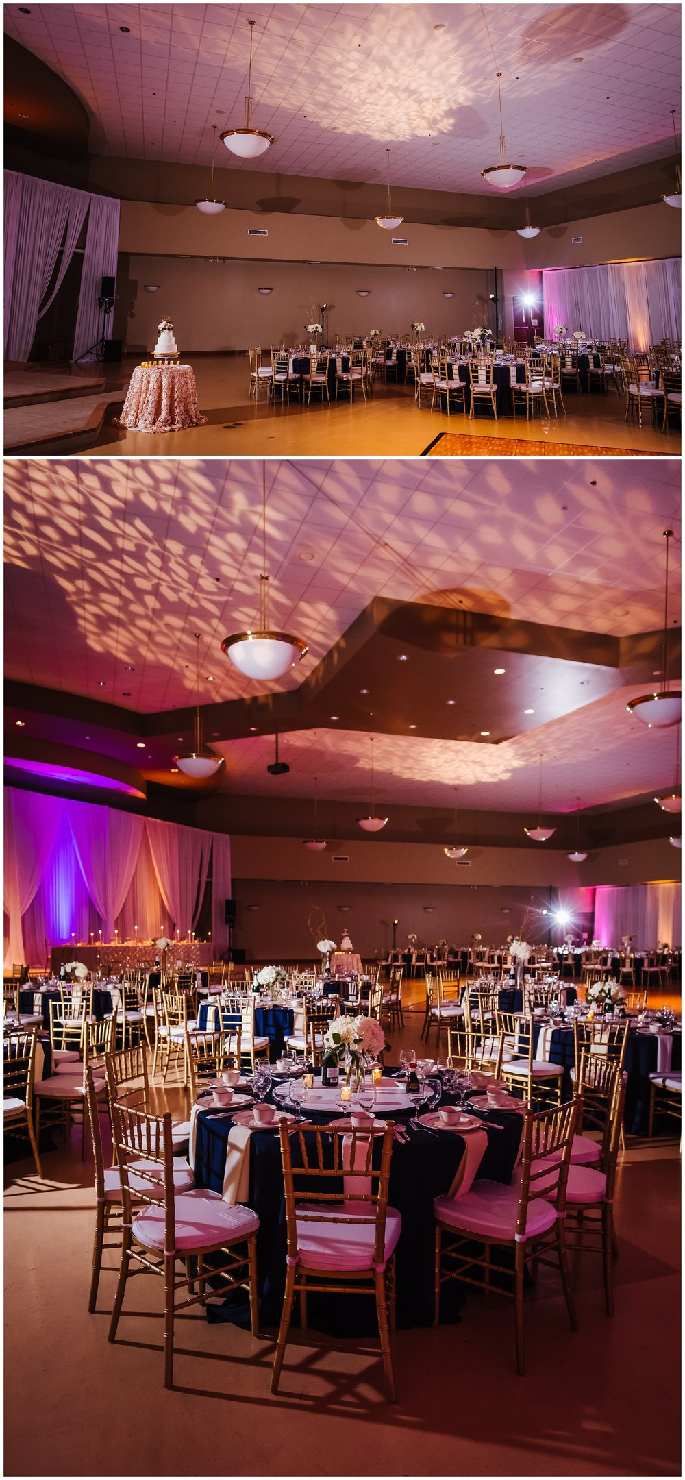 tampa-wedding-photographer-philipino-colorful-woods-ballroom-church-mass-confetti-fuscia_0060.jpg