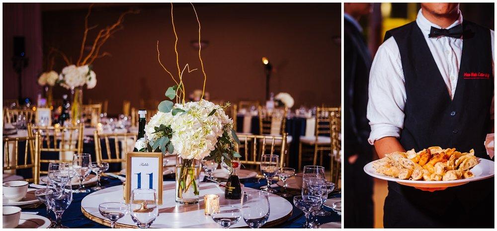tampa-wedding-photographer-philipino-colorful-woods-ballroom-church-mass-confetti-fuscia_0062.jpg