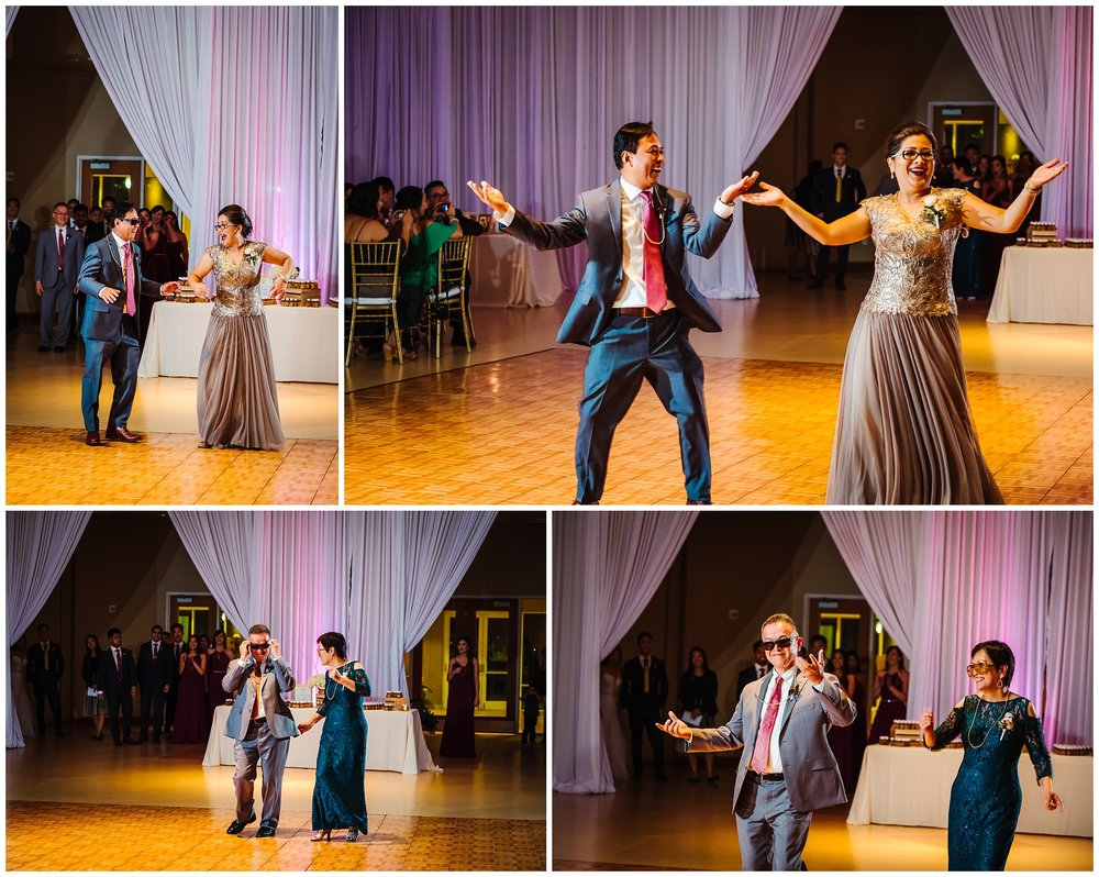 tampa-wedding-photographer-philipino-colorful-woods-ballroom-church-mass-confetti-fuscia_0065.jpg