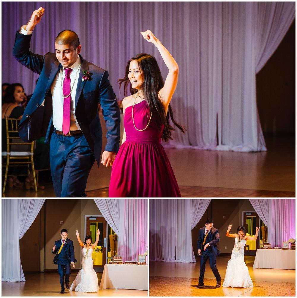 tampa-wedding-photographer-philipino-colorful-woods-ballroom-church-mass-confetti-fuscia_0066.jpg