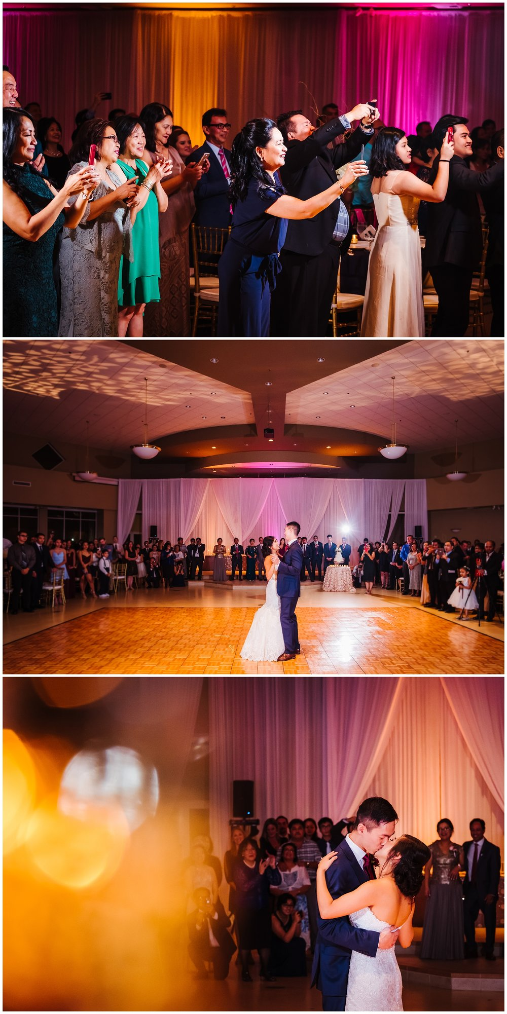 tampa-wedding-photographer-philipino-colorful-woods-ballroom-church-mass-confetti-fuscia_0067.jpg