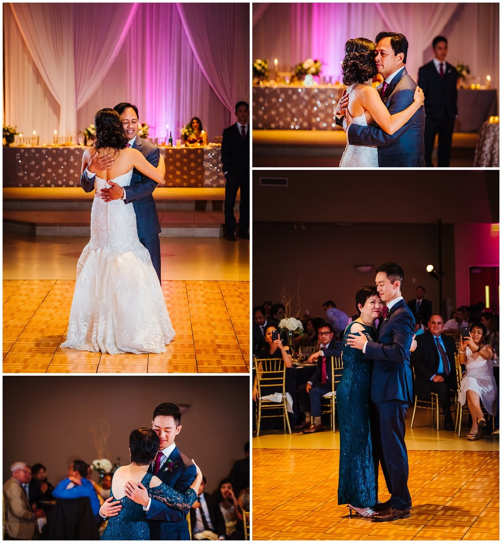 tampa-wedding-photographer-philipino-colorful-woods-ballroom-church-mass-confetti-fuscia_0071.jpg