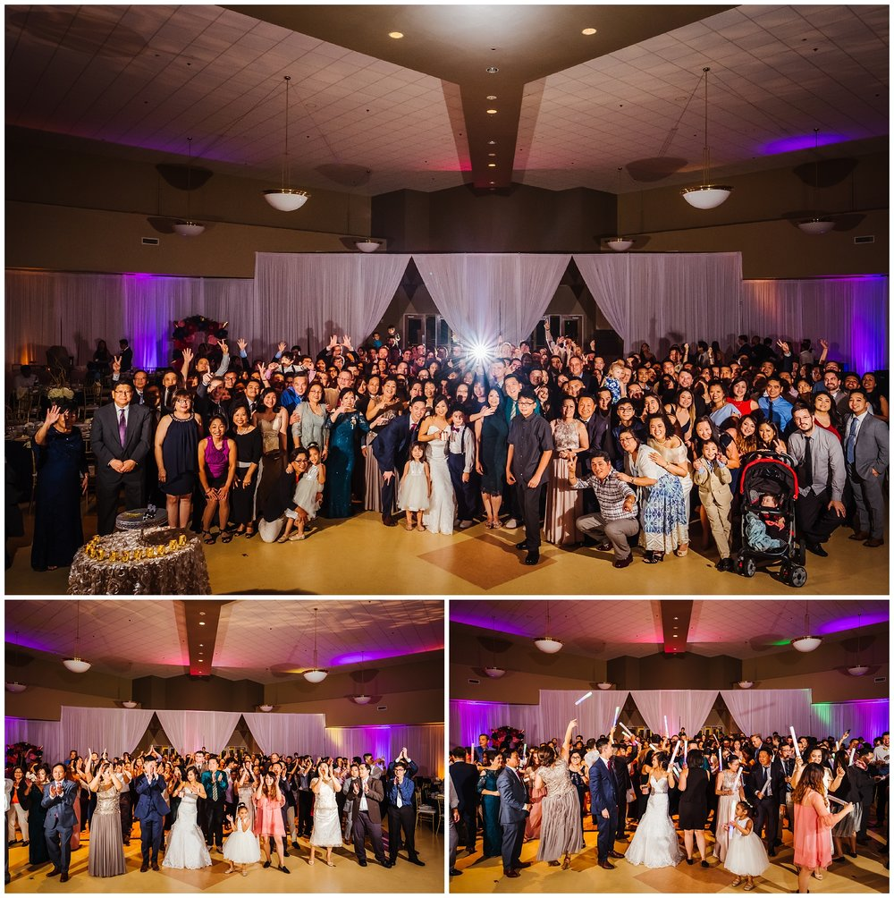tampa-wedding-photographer-philipino-colorful-woods-ballroom-church-mass-confetti-fuscia_0073.jpg