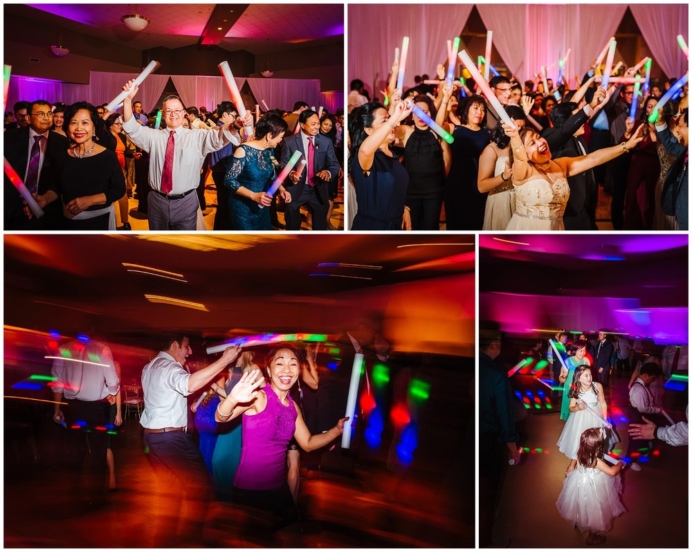 tampa-wedding-photographer-philipino-colorful-woods-ballroom-church-mass-confetti-fuscia_0074.jpg