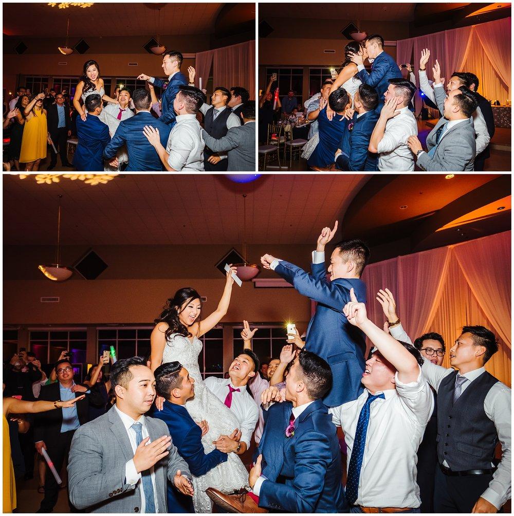 tampa-wedding-photographer-philipino-colorful-woods-ballroom-church-mass-confetti-fuscia_0075.jpg