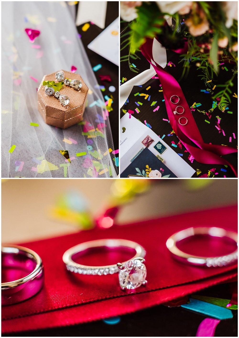 tampa-wedding-photographer-philipino-colorful-woods-ballroom-church-mass_0002.jpg