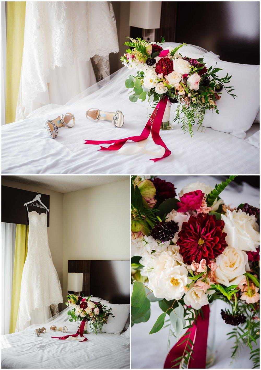 tampa-wedding-photographer-philipino-colorful-woods-ballroom-church-mass_0003.jpg
