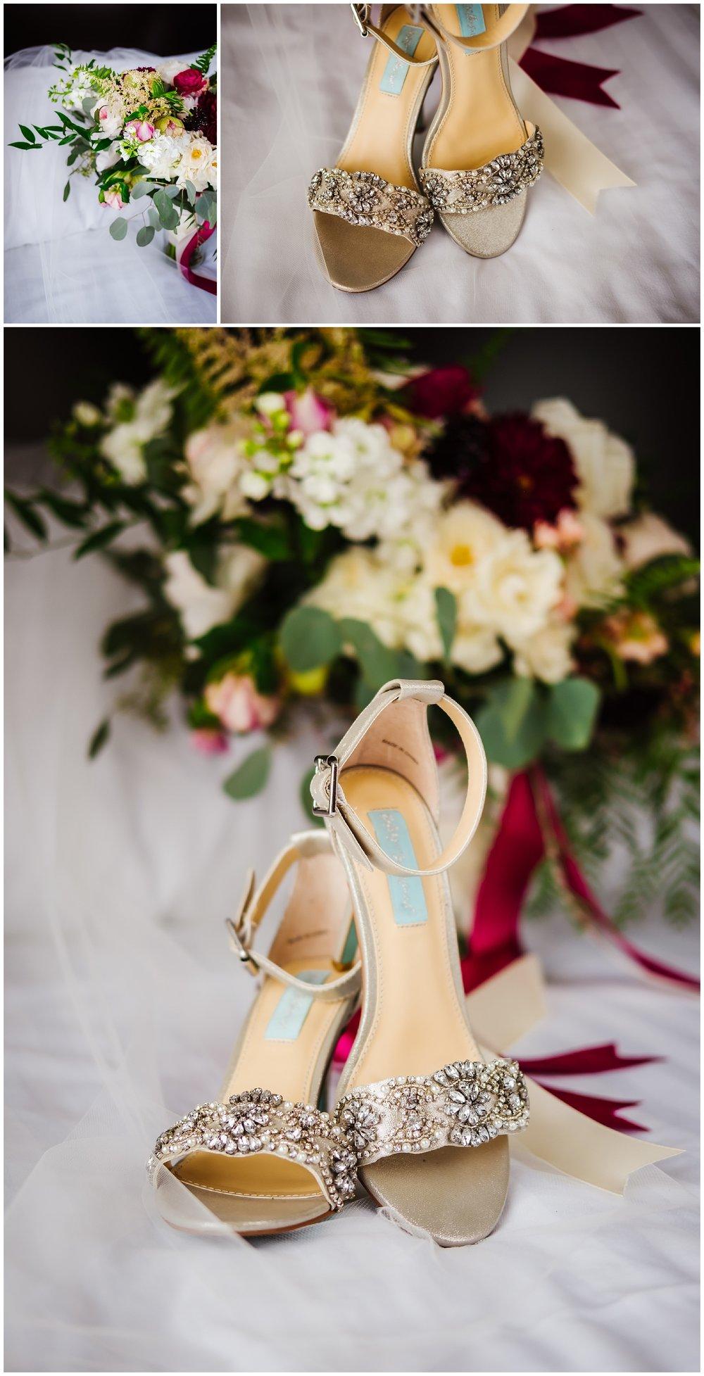 tampa-wedding-photographer-philipino-colorful-woods-ballroom-church-mass_0004.jpg