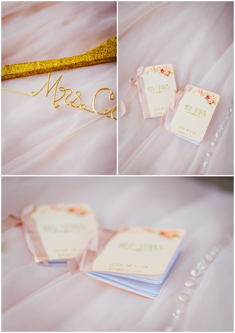 tampa-wedding-photographer-kapok-special-events-center-hayley-paige-gress-blush-gold-disney_0004.jpg