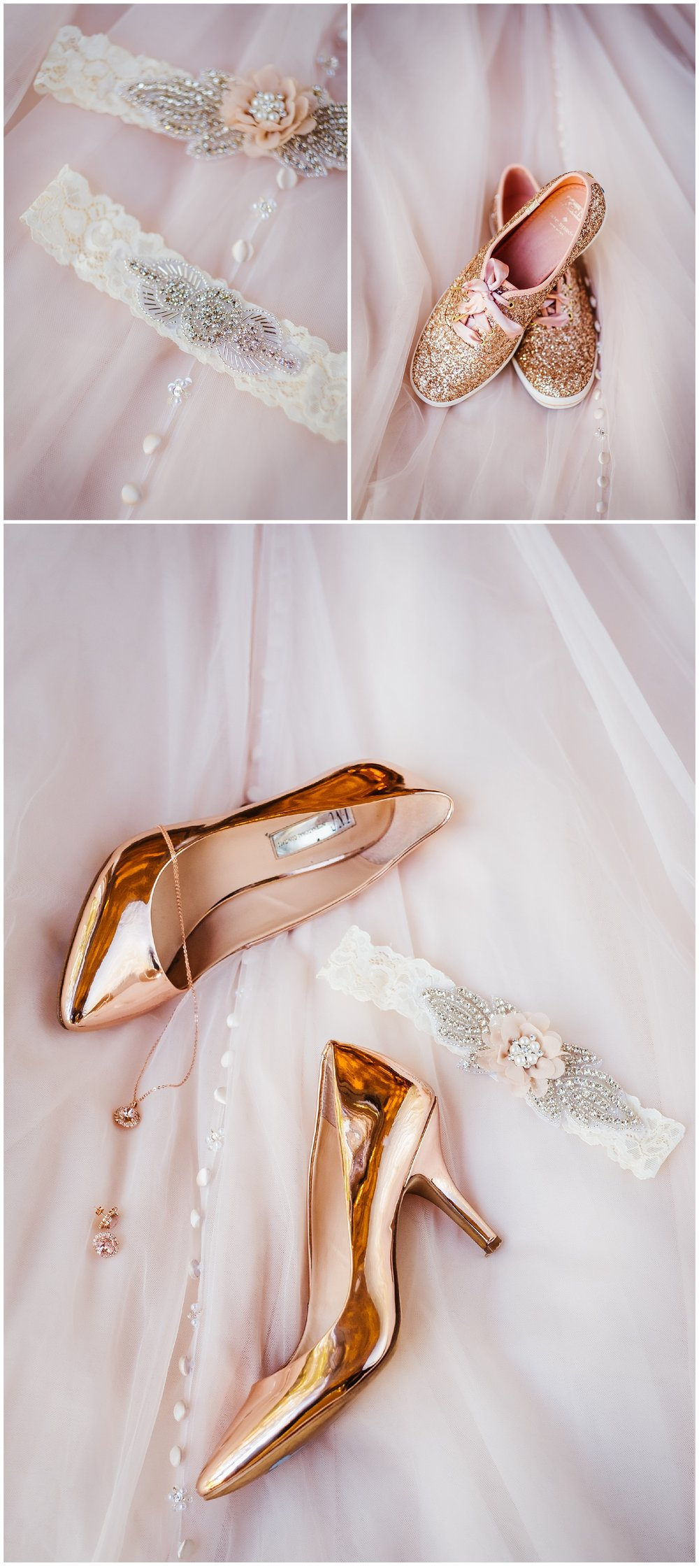 tampa-wedding-photographer-kapok-special-events-center-hayley-paige-gress-blush-gold-disney_0005.jpg