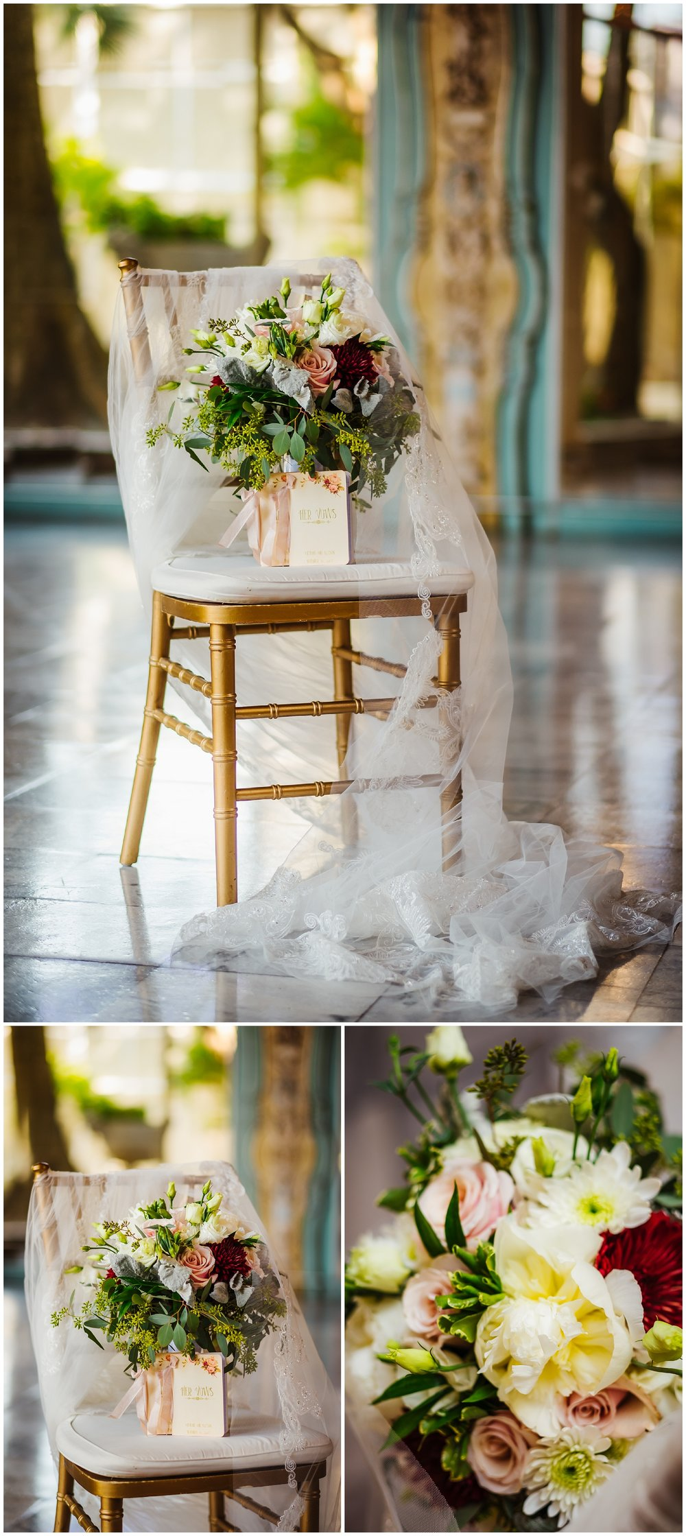 tampa-wedding-photographer-kapok-special-events-center-hayley-paige-gress-blush-gold-disney_0008.jpg