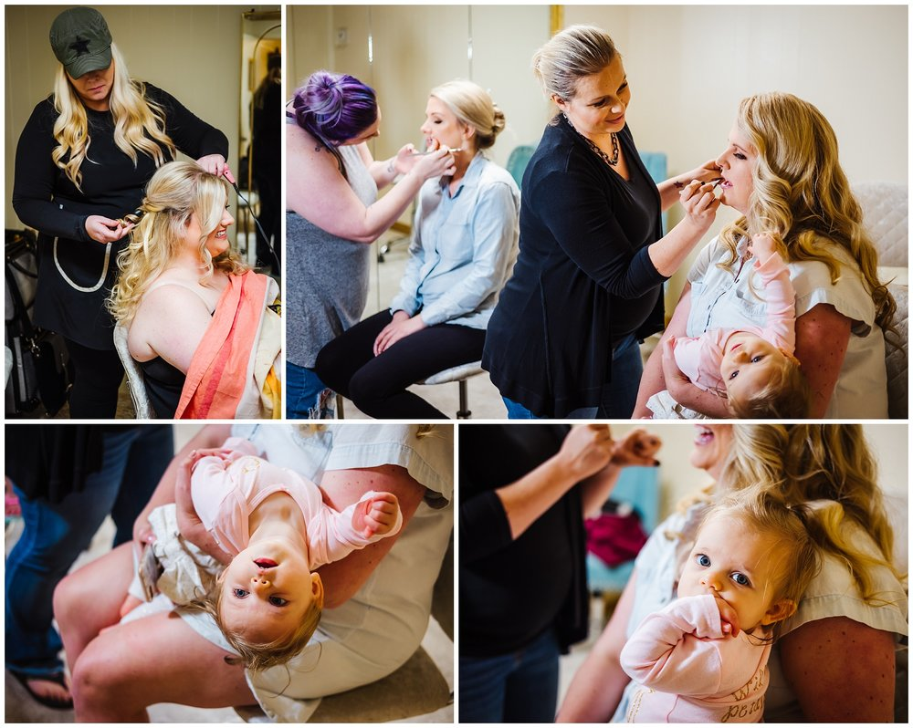 tampa-wedding-photographer-kapok-special-events-center-hayley-paige-gress-blush-gold-disney_0011.jpg
