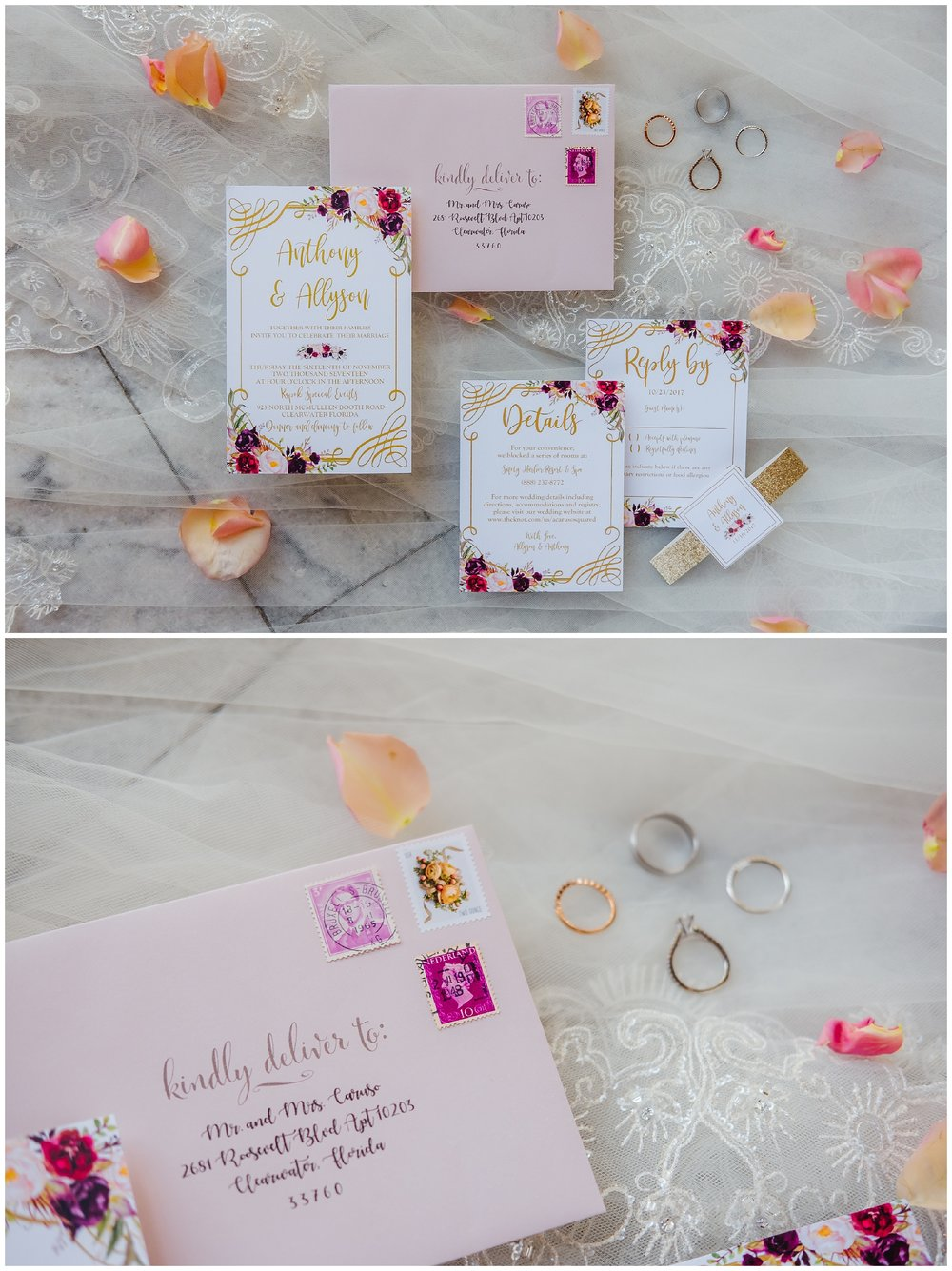 tampa-wedding-photographer-kapok-special-events-center-hayley-paige-gress-blush-gold-disney_0010.jpg