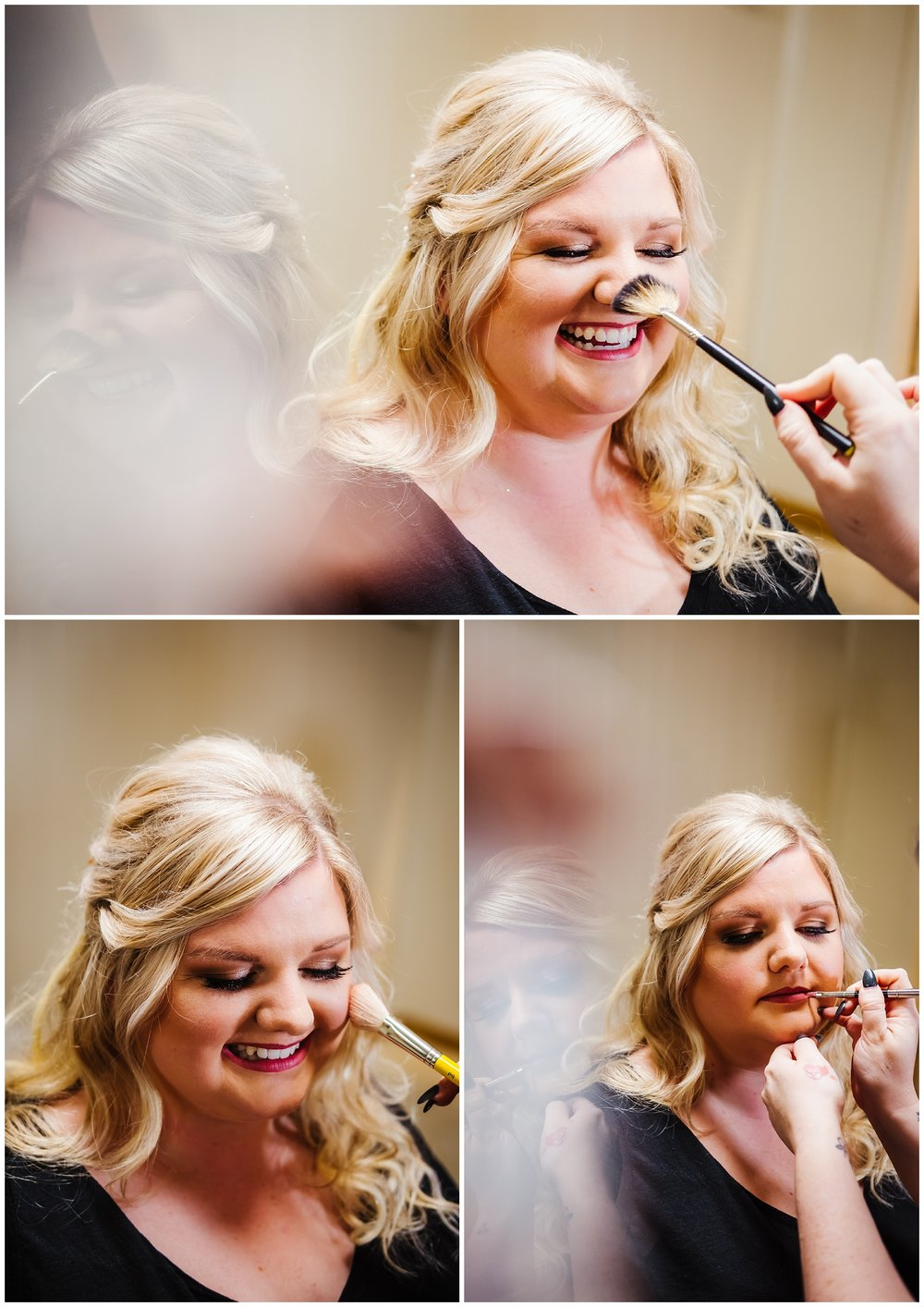 tampa-wedding-photographer-kapok-special-events-center-hayley-paige-gress-blush-gold-disney_0013.jpg