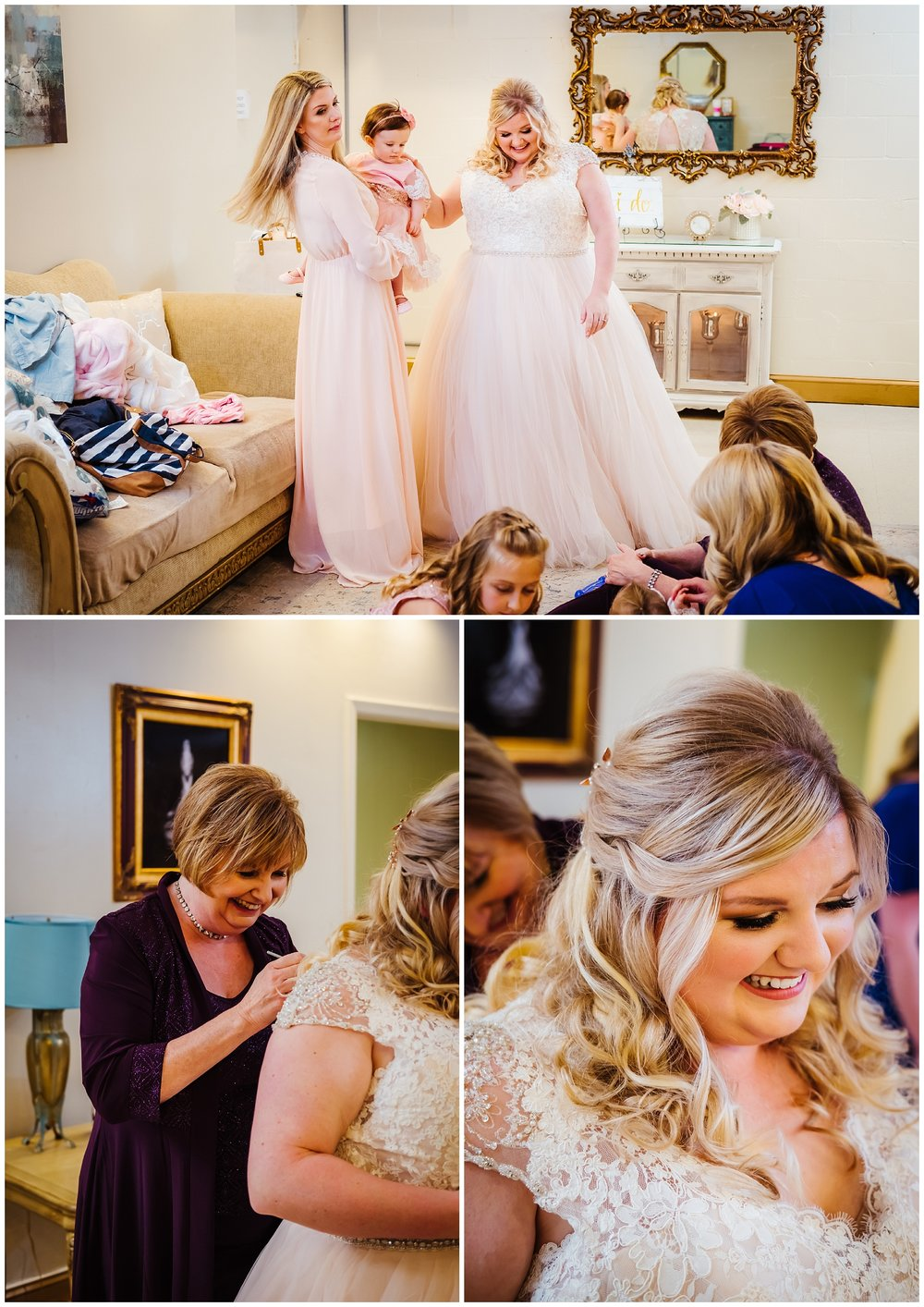 tampa-wedding-photographer-kapok-special-events-center-hayley-paige-gress-blush-gold-disney_0014.jpg