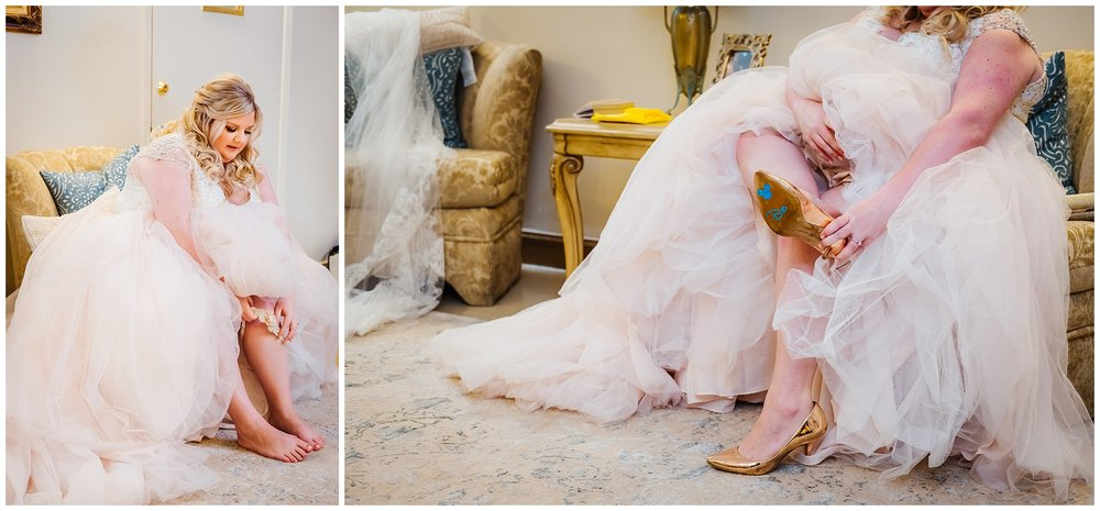 tampa-wedding-photographer-kapok-special-events-center-hayley-paige-gress-blush-gold-disney_0018.jpg