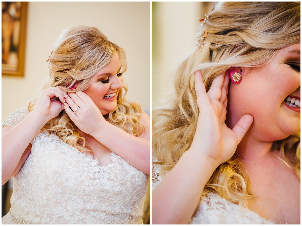 tampa-wedding-photographer-kapok-special-events-center-hayley-paige-gress-blush-gold-disney_0019.jpg