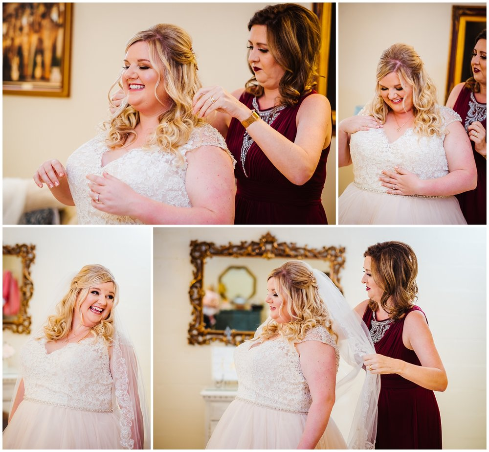 tampa-wedding-photographer-kapok-special-events-center-hayley-paige-gress-blush-gold-disney_0020.jpg