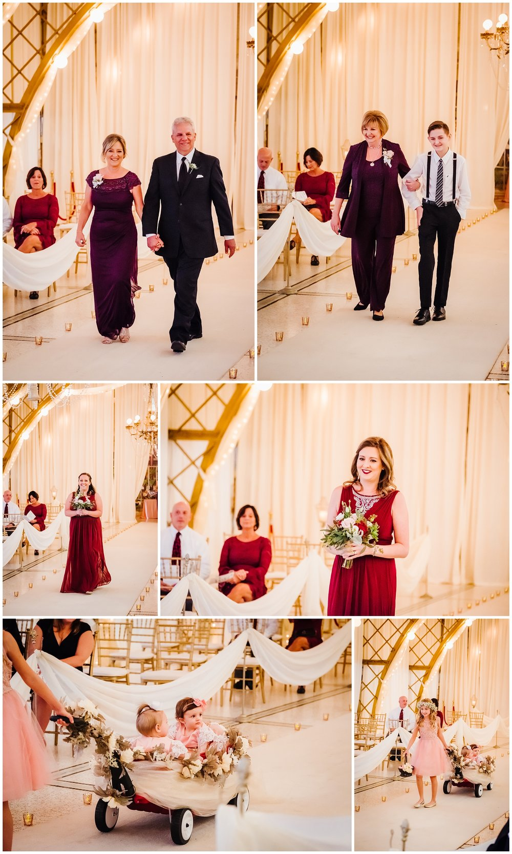 tampa-wedding-photographer-kapok-special-events-center-hayley-paige-gress-blush-gold-disney_0031.jpg