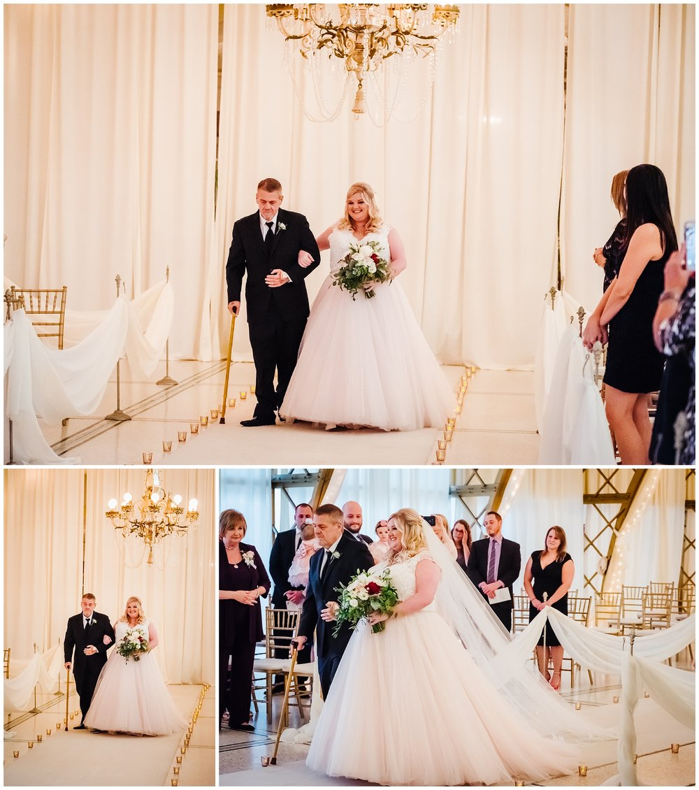 tampa-wedding-photographer-kapok-special-events-center-hayley-paige-gress-blush-gold-disney_0034.jpg