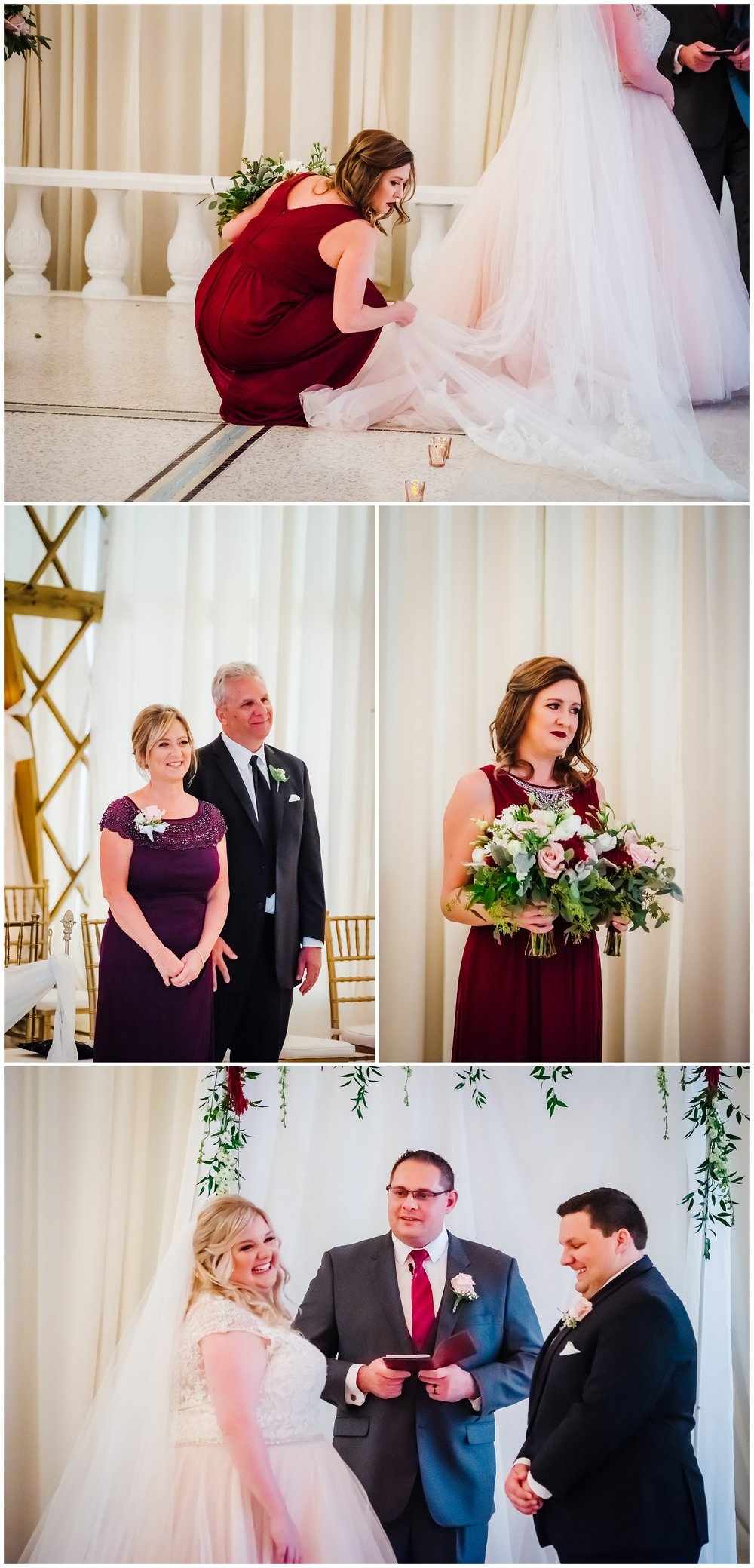 tampa-wedding-photographer-kapok-special-events-center-hayley-paige-gress-blush-gold-disney_0035.jpg
