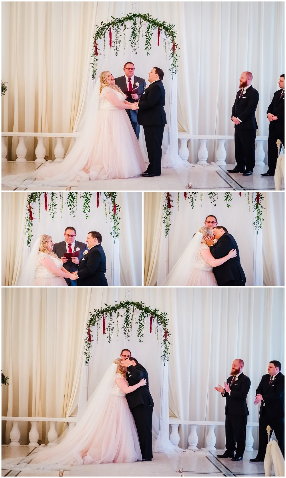 tampa-wedding-photographer-kapok-special-events-center-hayley-paige-gress-blush-gold-disney_0037.jpg