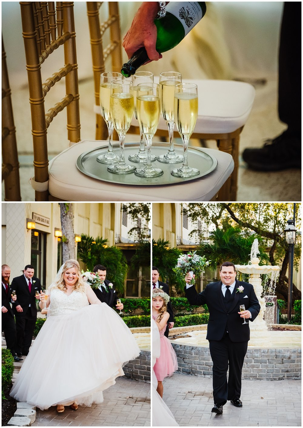 tampa-wedding-photographer-kapok-special-events-center-hayley-paige-gress-blush-gold-disney_0039.jpg
