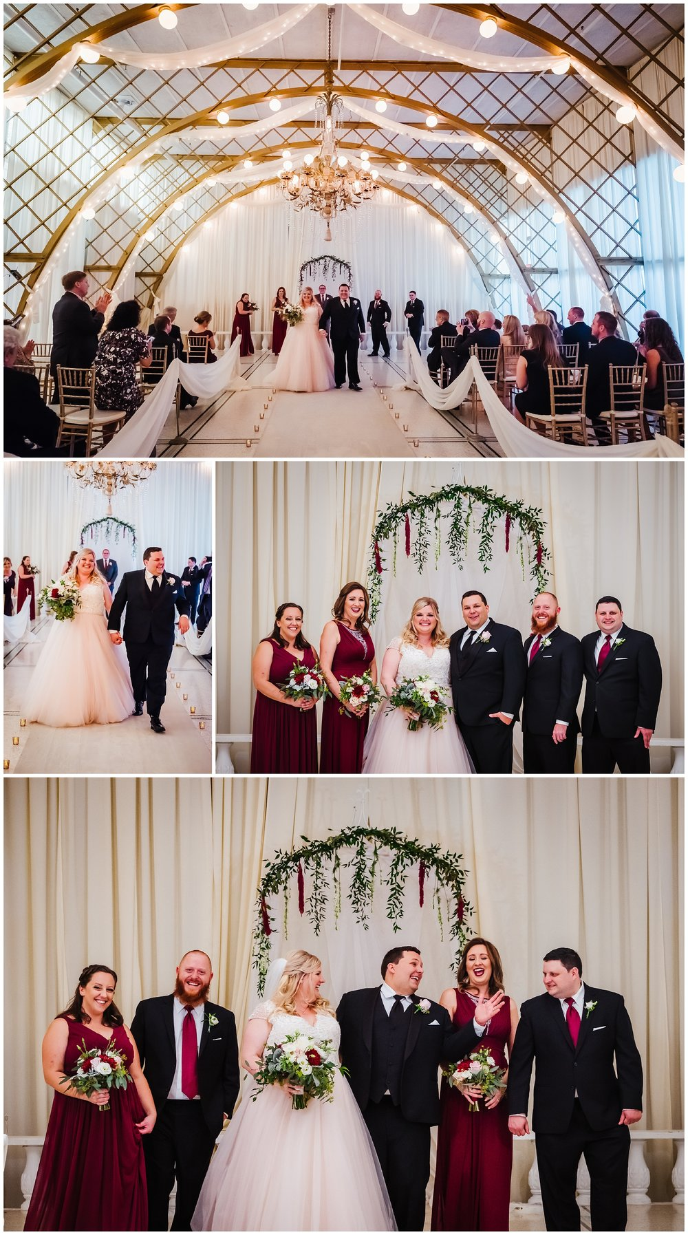 tampa-wedding-photographer-kapok-special-events-center-hayley-paige-gress-blush-gold-disney_0038.jpg