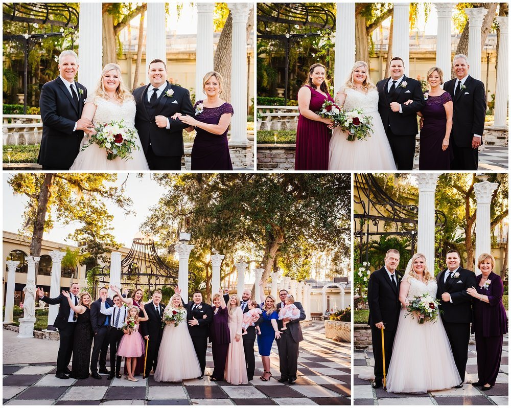 tampa-wedding-photographer-kapok-special-events-center-hayley-paige-gress-blush-gold-disney_0040.jpg
