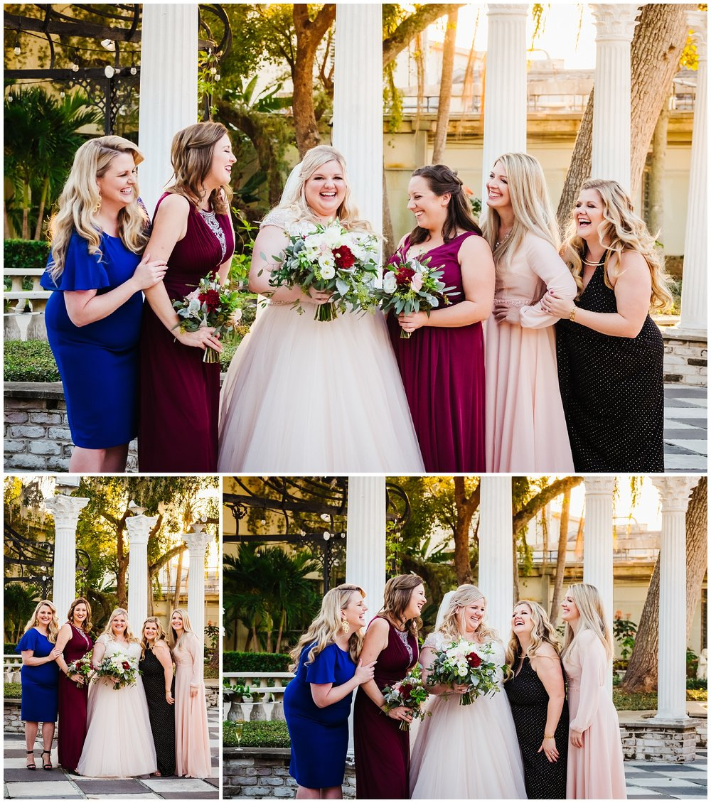 tampa-wedding-photographer-kapok-special-events-center-hayley-paige-gress-blush-gold-disney_0041.jpg