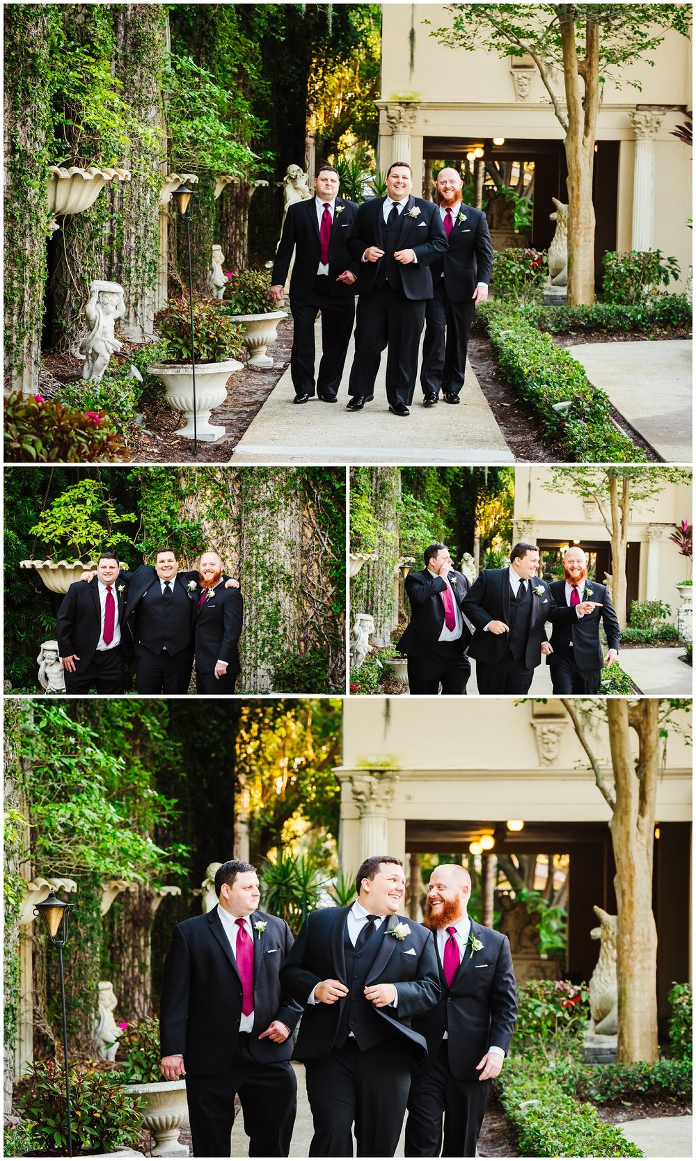 tampa-wedding-photographer-kapok-special-events-center-hayley-paige-gress-blush-gold-disney_0043.jpg