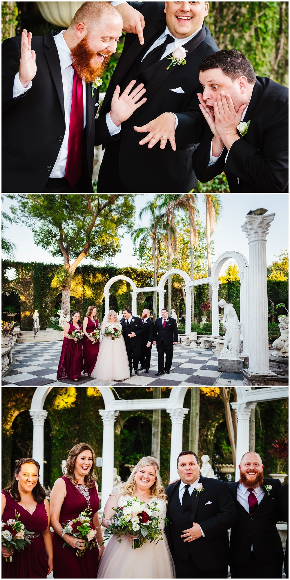 tampa-wedding-photographer-kapok-special-events-center-hayley-paige-gress-blush-gold-disney_0044.jpg