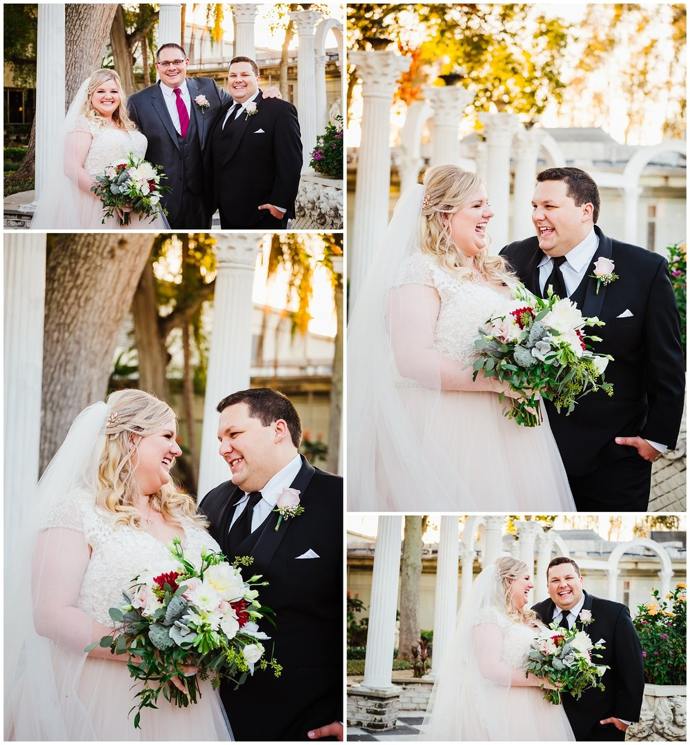 tampa-wedding-photographer-kapok-special-events-center-hayley-paige-gress-blush-gold-disney_0045.jpg